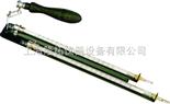 DHM1-1手摇干湿表,手摇干湿球温度计,DHM1-1手摇干湿表厂家