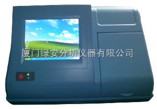 GNSPRD-96农药残留快速测试仪