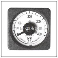63L10-W 广角度功率表