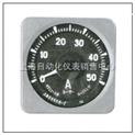 45L1-A 广角度交流电流表