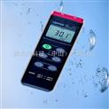 臺灣群特CENTER-301 K,J型熱電偶溫度表/溫度計