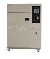 F-TH-408浙江高低温交变湿热试验箱批发中心