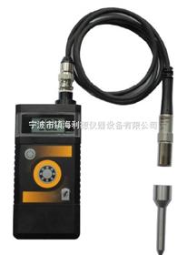 CX-10手持式测振仪 便携式测振仪 瑞典进口测振仪价格