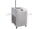 30L/-120~95℃廠家,低溫恒溫浴槽(-40℃~95℃)