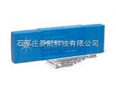 HPLC Rx-SIL-安捷倫ZORBAX 正相 色譜柱