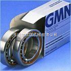 GMN-GMN轴承|GMN精密轴承|GMN高精密轴承|GMN机床主轴轴承 特价