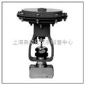 ZMAP-100 ZMBP-100型气动薄膜小流量调节阀