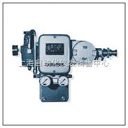 QZD-1100型電—氣轉換器