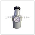 QFH系列空氣過濾減壓器