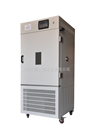 DL-GDW-1000国内高低温试验箱价格