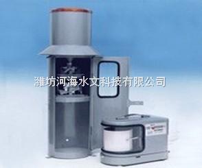 HH.SL-1稱重式雨量計
