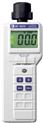 臺灣貝克萊斯BK8370一氧化碳偵測計