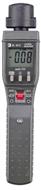 台湾贝克莱斯BK8670一氧化碳偵測計