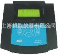 PHS-3FA-实验室酸度计价格,实验室PH计上海厂家