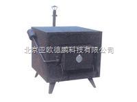 DP-XL-1-箱式高温炉(马弗炉) 高温马弗炉