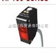 -AZBIL通用扩大器内置型光电开关,进口山武开关