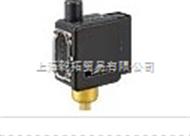 -AZBIL比例式壓力控製器,進口山武壓力控製器