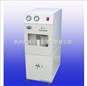 高纯氮气发生器(外置泵)