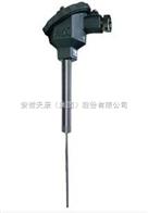 WRN-721G型直形管接头式热电偶