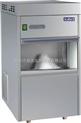 深圳小型制冰机\全自动小型制冰机|实验室全自动制冰机