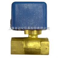 上海自动化仪表四厂LKB-03流量控制器