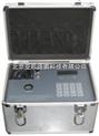 便攜式COD水質測定儀/便攜式COD檢測儀/COD測定儀