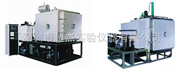 LGJ-3㎡-40㎡干燥機(生產型)系列