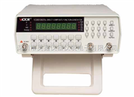 VC2003胜利数字合成信号发生器