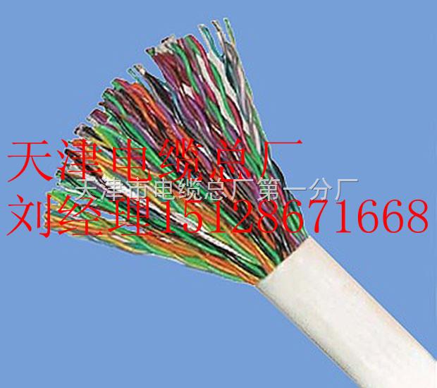 河北大城KFFP KFFRP KFFR KFF32高温控制电缆 5*1.5