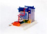 BZ-50H整流变压器,BZ-1OOH整流变压器