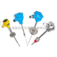 上海自动化仪表三厂WREK、WRNK、WRCK系列铠装热电偶
