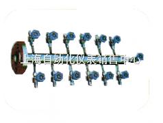 LSG18 空气分配器
