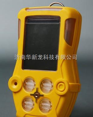 氧气等复合式多气体检测仪多地有售
