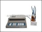 DP-WS-5-微量水分測定儀/向量水分測定儀