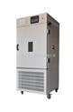 可程式不锈钢高低温湿热试验箱的价格