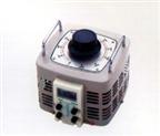 TDGC2-40KVA接触式调压器,TDGC2-50KVA接触式调压器