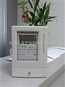 一表一卡智能电度表/北京插卡电度表厂家/北京插卡电表