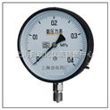 氨用压力表 YA-150