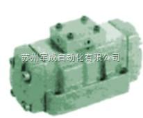 上海KOMPASS康百世液控換向閥DPHG-04-3C2