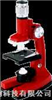 深圳1200倍顯微鏡|變焦顯微鏡|230元出售學生用顯微鏡|天文望遠鏡