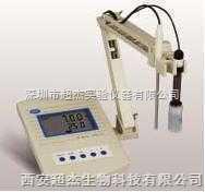 深圳PHS-3CT 型智能型酸度计\便携式酸度计供应商
