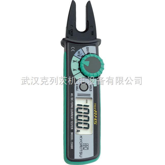 2300R-克列茨叉形电流表