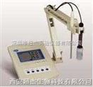 深圳酸度计供应商|智能型酸度计价格