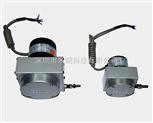 厂家批发米朗MIRAN高精密MPS-S-V电压输出型拉线式位移传感器