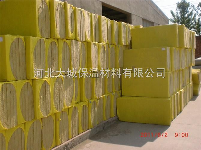 山东省菏泽市岩棉板外墙防火岩棉板A级岩棉板,耐高温岩棉板厂家及价格