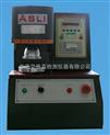 破裂强度试验机生产|江苏苏州破裂强度技术