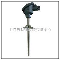 上仪集团 热电偶 WRN-320
