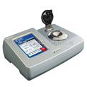RX-5000α茶油全自动台式数显折光仪