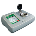 RX-9000α茶油全自动台式数显折光仪