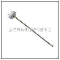 上仪集团 铠装热电偶 WREK-102 WREK2-102